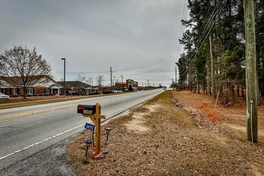 3490 Highway 81 - Photo 4