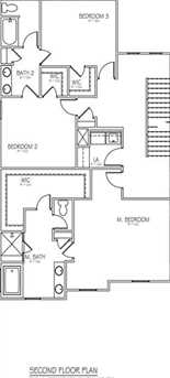 1915 Coal Place NW #24 - Photo 4
