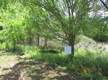 1612 Mountain Shadow Trail #1 - Photo 4
