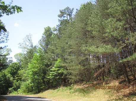1612 Mountain Shadow Trail #1 - Photo 1