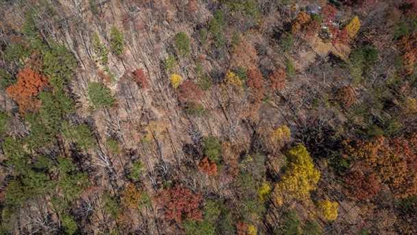 1317 Coachwhip Trail - Photo 2