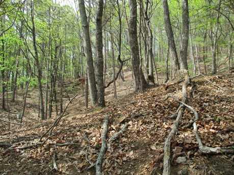 1317 Coachwhip Trail - Photo 18