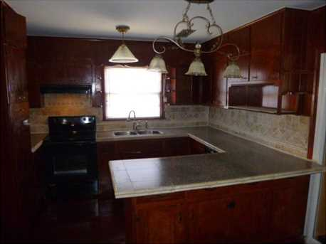 5415 Old Bill Cook Rd - Photo 4