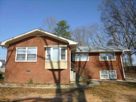 5415 Old Bill Cook Rd - Photo 1