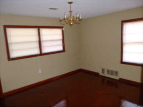 5415 Old Bill Cook Rd - Photo 14