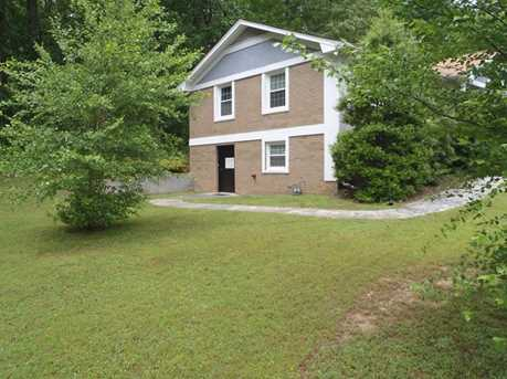 3220 Gravel Springs Rd - Photo 2