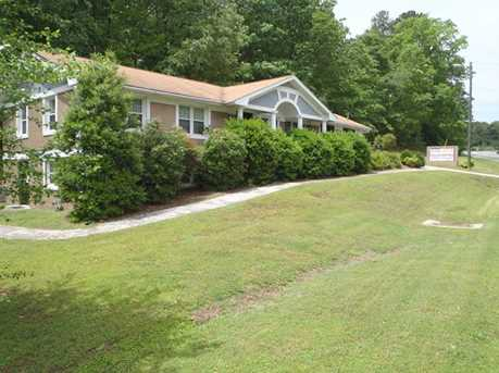 3220 Gravel Springs Rd - Photo 4