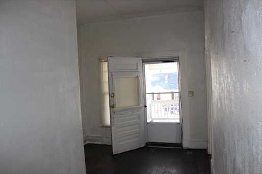 5 Melson St - Photo 10