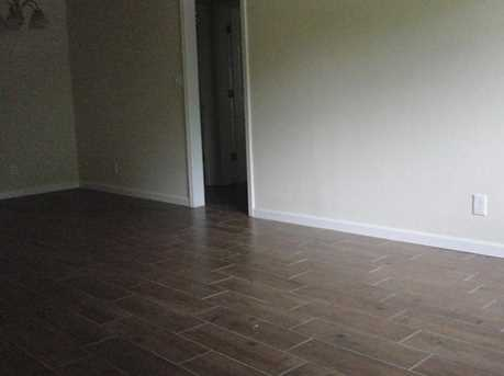 1600 Harvard Avenue #3 - Photo 2