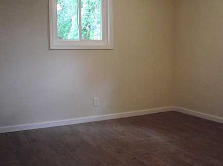 1600 Harvard Avenue #3 - Photo 10