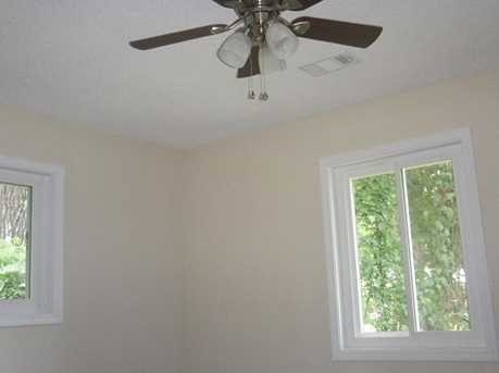 1600 Harvard Avenue #3 - Photo 16
