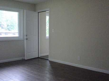 1600 Harvard Avenue #3 - Photo 4