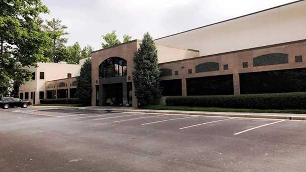 3045 Business Park Drive #100 - Photo 1