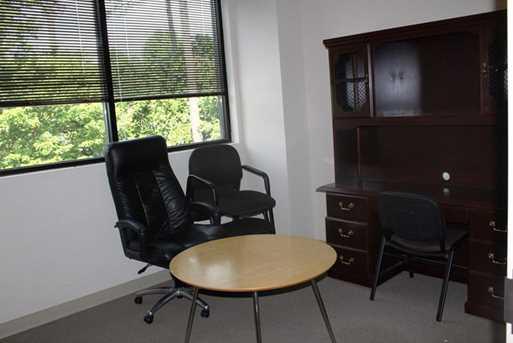3045 Business Park Drive #100 - Photo 6