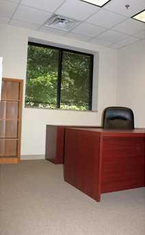 3045 Business Park Drive #100 - Photo 4