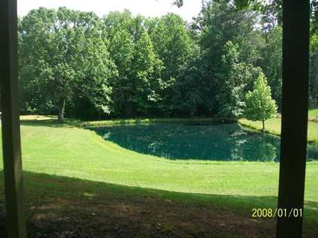 126 Lakes Drive - Photo 2