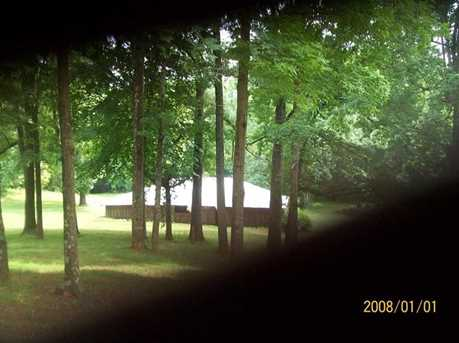 126 Lakes Drive - Photo 6
