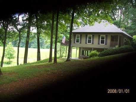 126 Lakes Drive - Photo 8