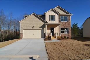223 Stephens Mill Drive - Photo 1