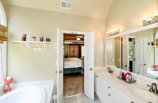 7915 Willow Point - Photo 20