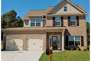 4026 Village Crossing Circle - Photo 1