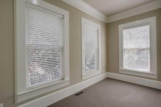 4330 S Lee Street #600 - Photo 4