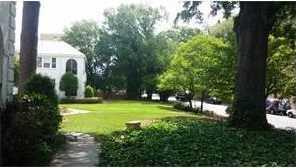 21 Peachtree Memorial Drive NW #7 - Photo 2