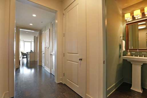 3630 Peachtree Road NE #2008 - Photo 24