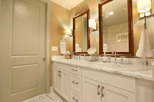 3630 Peachtree Road NE #2008 - Photo 22
