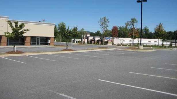5950 Bethelview Road - Photo 2