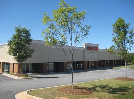 5950 Bethelview Road - Photo 1