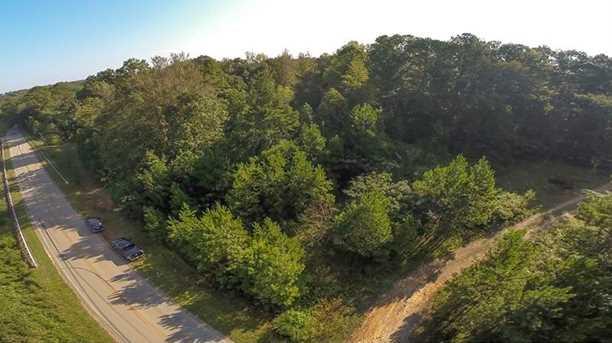 0 Flat Rock Road - Photo 6