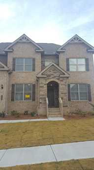 3835 Spring Place Court - Photo 1