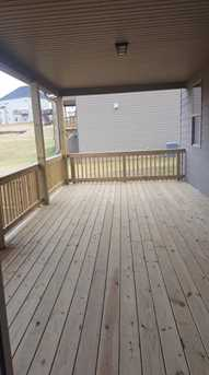 3835 Spring Place Court - Photo 8