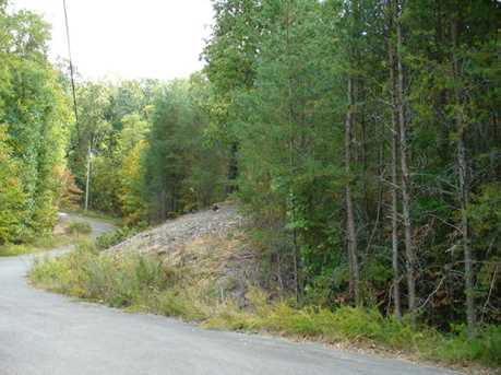 165 Blueberry Road #10 - Photo 6