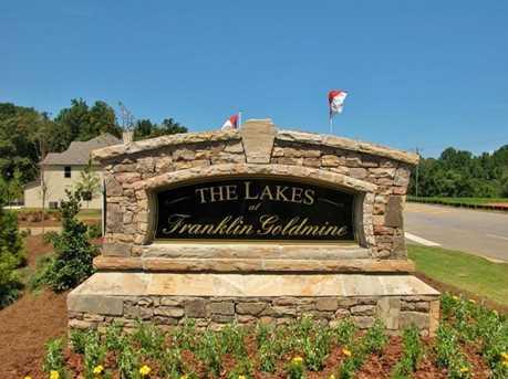 5740 Winding Lakes Drive - Photo 6
