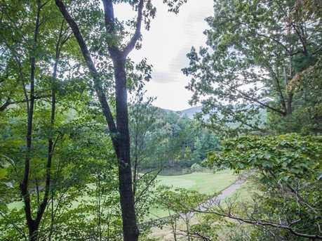 170 Sconti Ridge #429 - Photo 20