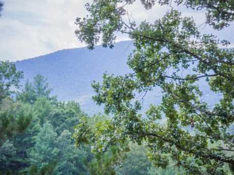 170 Sconti Ridge #429 - Photo 16