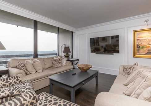 2660 Peachtree Road NW #32G - Photo 6
