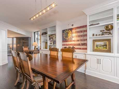 2660 Peachtree Road NW #32G - Photo 8