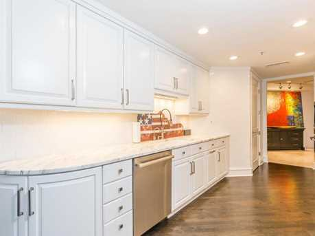 2660 Peachtree Road NW #32G - Photo 14