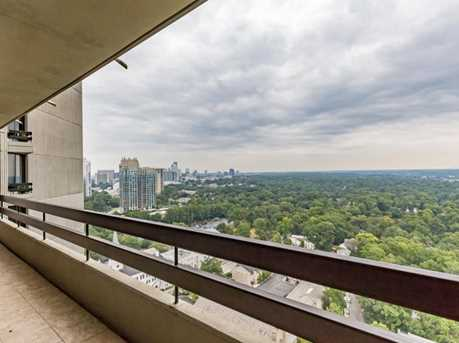 2660 Peachtree Road NW #32G - Photo 24