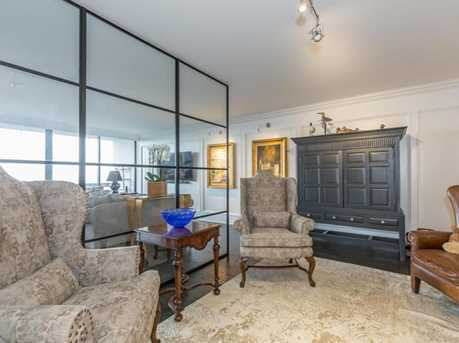 2660 Peachtree Road NW #32G - Photo 4
