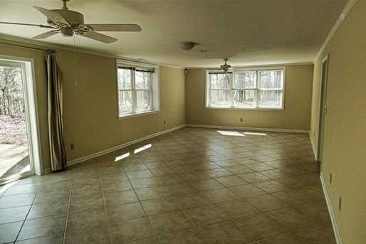 715 Mountain View Circle - Photo 26