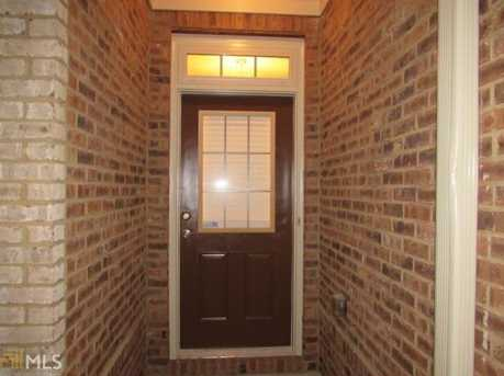2177 Oakland Grove Place - Photo 4
