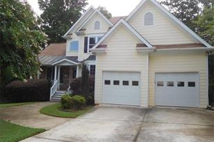 1168 Fords Lake Place NW - Photo 1