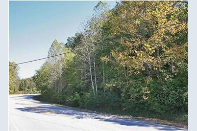 0 State Highway 52 - Photo 1
