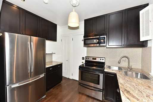 2230 Peachtree Road NW #A1 - Photo 1
