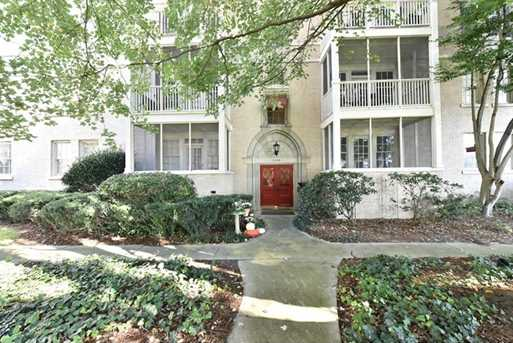 2230 Peachtree Road NW #A1 - Photo 4