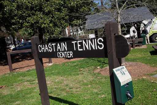 4690 Canyon Creek Trail - Photo 32